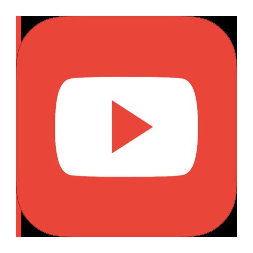 Присутствует видео ролик